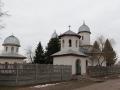 Biserica Mohreanu