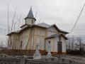 Biserica Ulmu